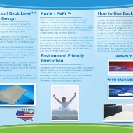 backlevel_brochure