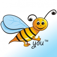 bee-you