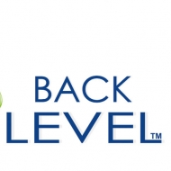 Back Level Logo