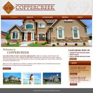 coopercreek