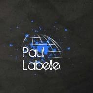 paullabelle_logo