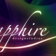 Sapphire Website